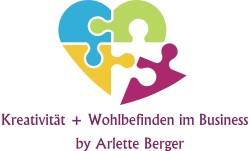 Arlette Berger – Coach und Coaching für Kommunikation, Facereading, Voicereading, Burn-in statt Burn-out