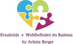 Arlette Berger – Coach und Coaching für Kommunikation, Facereading, Voicereading, Burn-in statt Burn-out